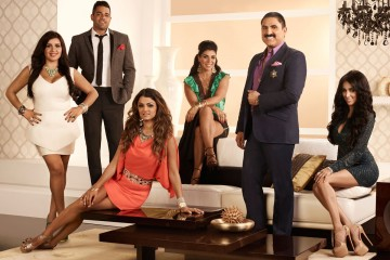 shahs-of-sunset-season-2-reunion-part-two-26