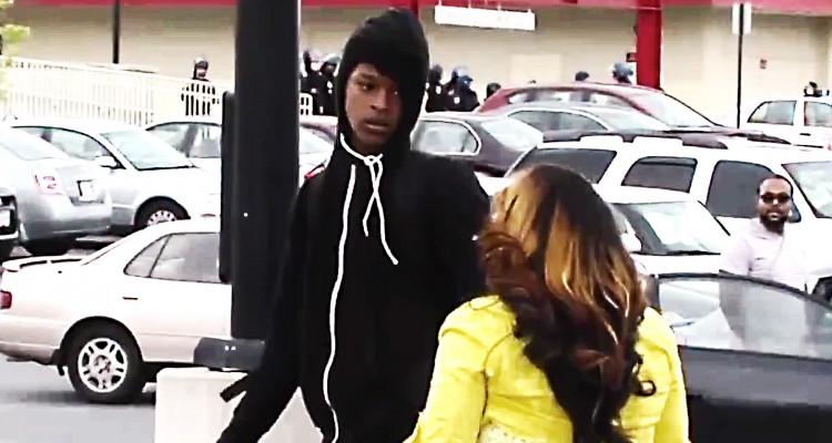 baltimore-woman-slaps-son-for-rioting