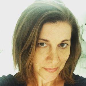 Vivian Manning Schaffel