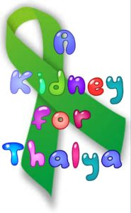 kidneyforthalya2